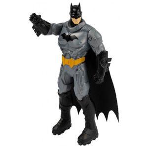 """Figura de Acción Batman 6"""" Dc"""
