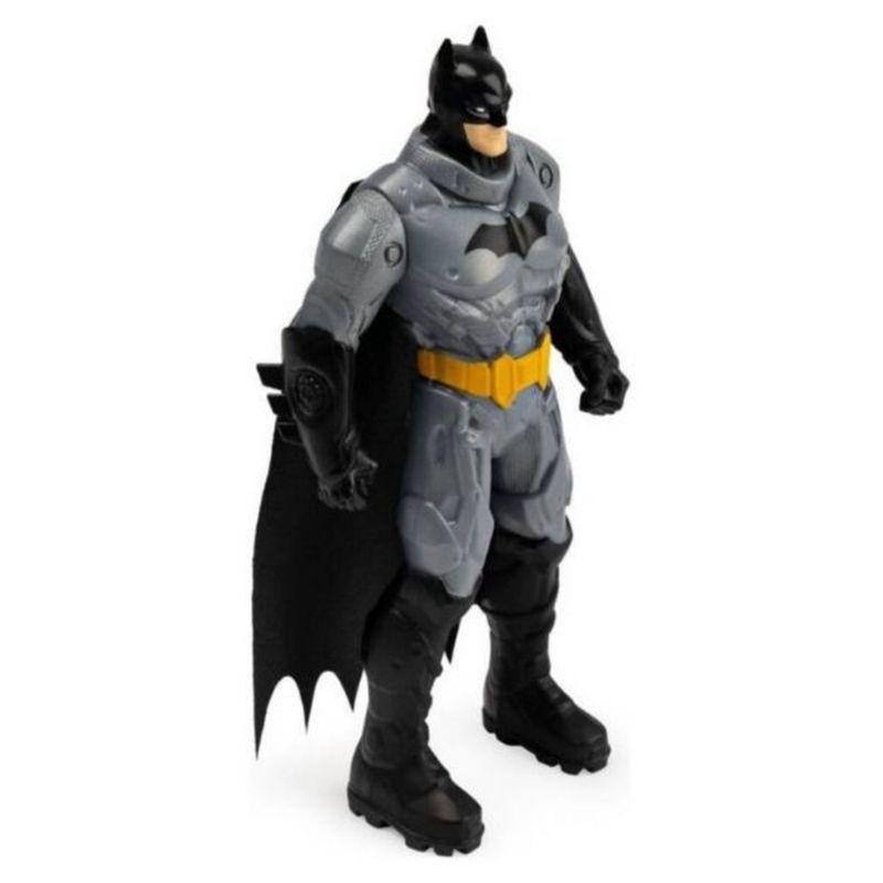 Figura-de-Accion-Batman-Dc-TOY4321