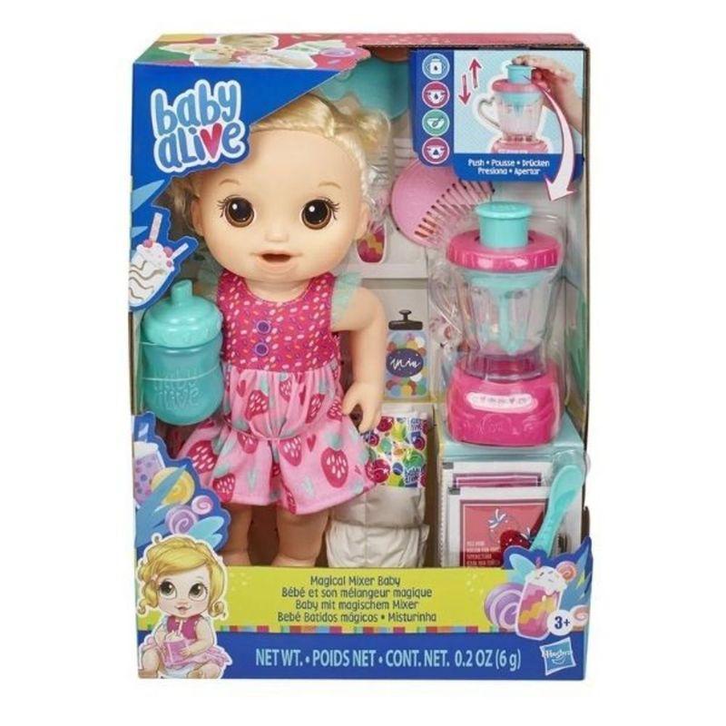 Baby-Alive-Batidos-Magicos-toy4274