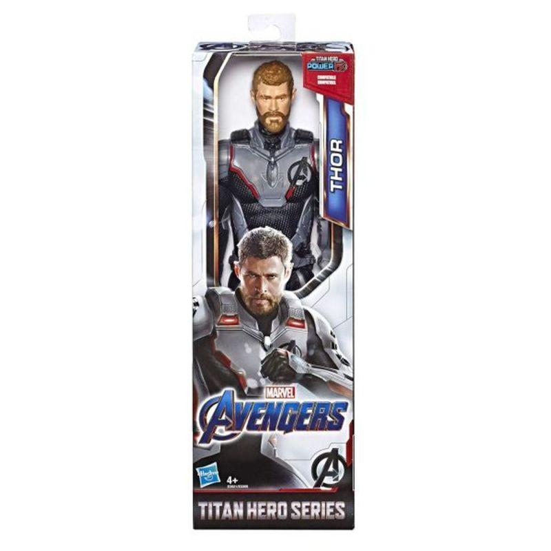 Figura-Thor-de-Avengers-toy3547