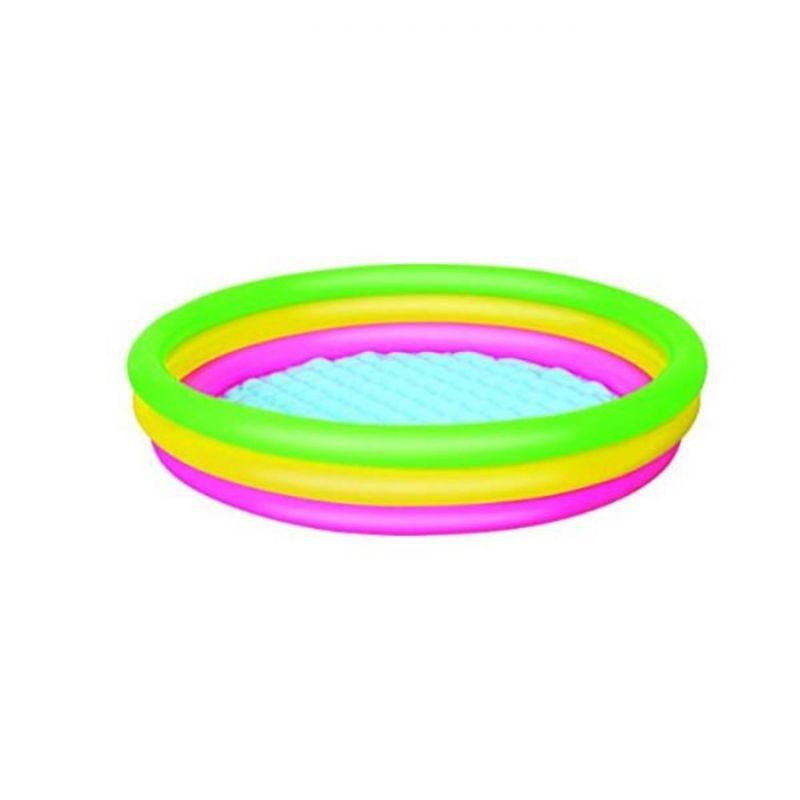 Piscina-Inflable-Mediana-3-aros-ton0256