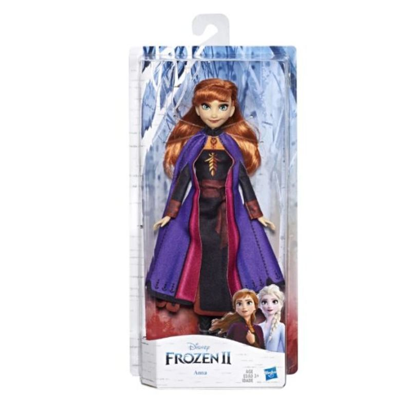 Disney-Frozen-2-Muneca-Anna-toy3971