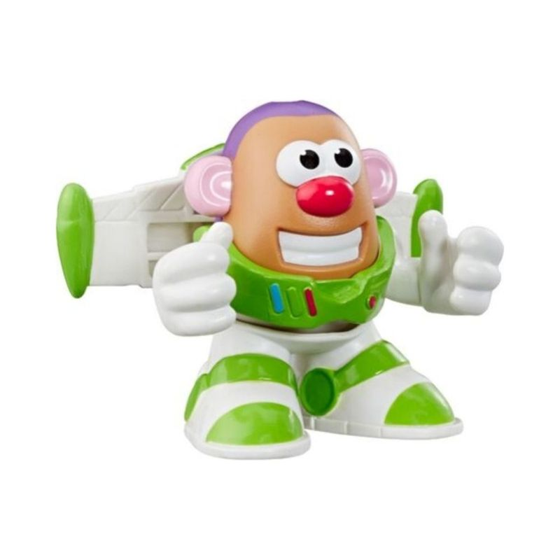 Sr-Cara-de-Papa-mini-amigos-toy-story-toy3642