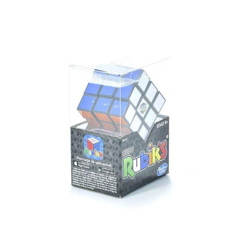 Cubo-Rubik-toy0155