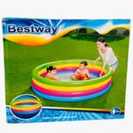 Piscina-inflable-4-aros