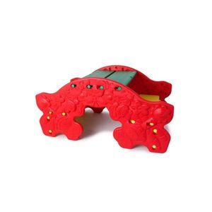 Mesa Balancin para Niño Marca Boy Toys