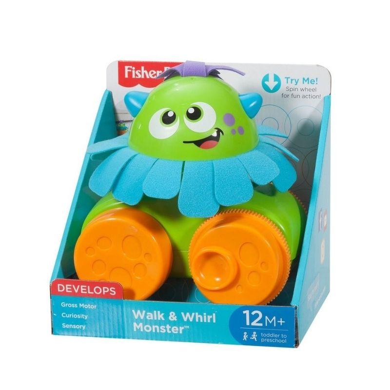 Monstruo-gira-y-camina-fisher-price-toy2516