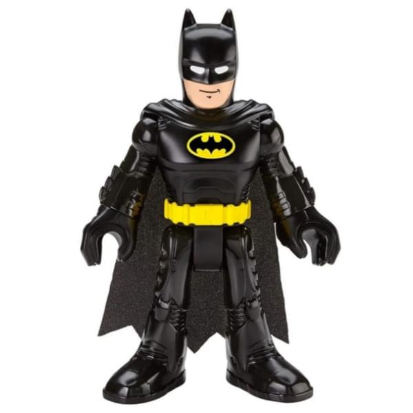 batman-xl-dc-super-friends