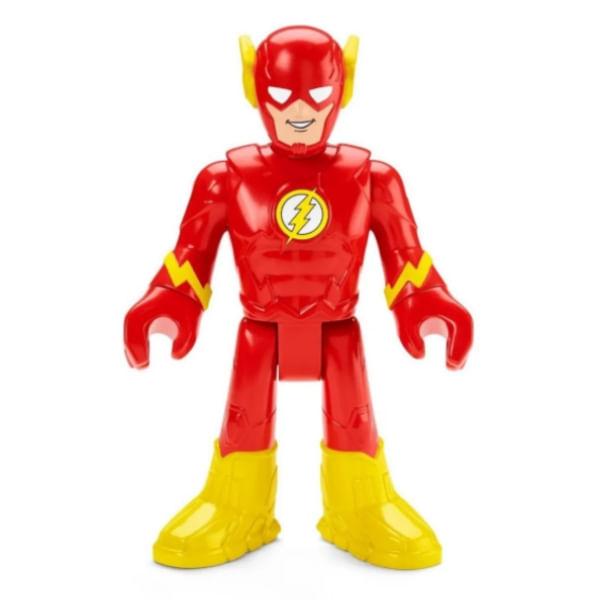 flash-xl-dc-super-friends