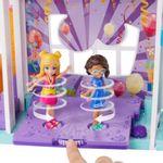 Polly-Pocket-Poppin-Party-Pad