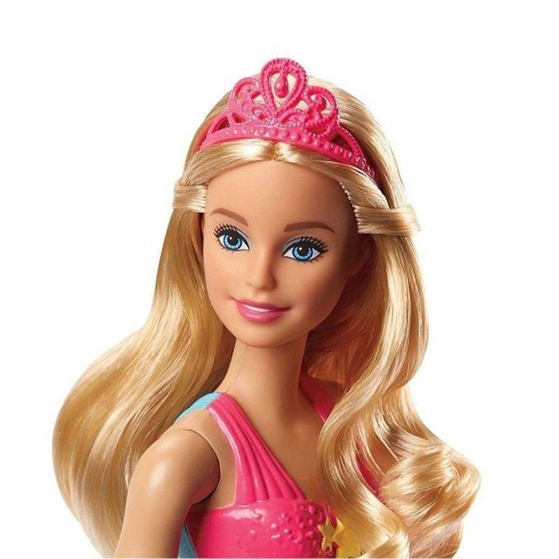 Princesa-Dreamtopia