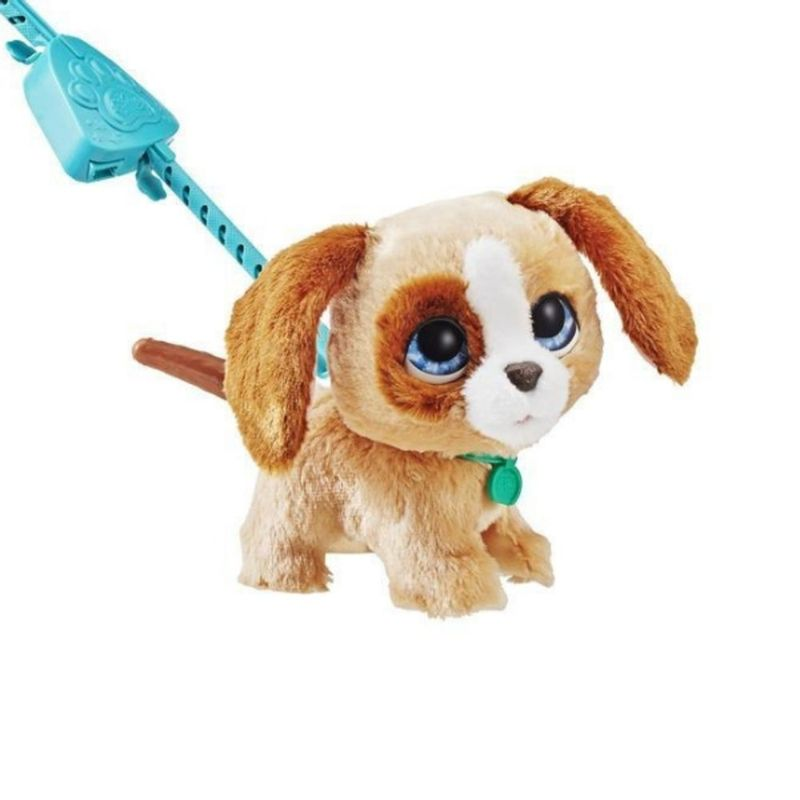 perrito-caminador-fureal-toy3674