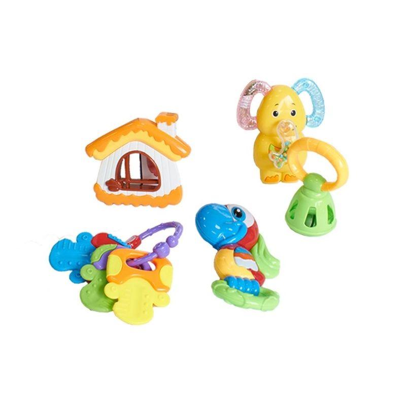 kit-sonajeto-6-piezas-dim1612