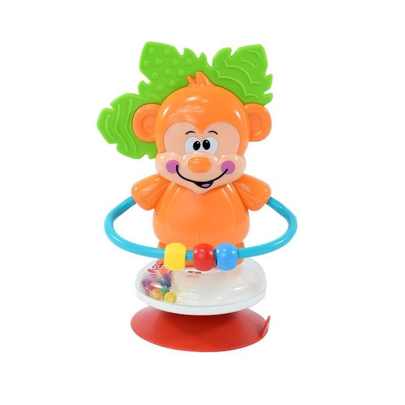 sonajer-mico-con-chupa-de-succion-dim1455