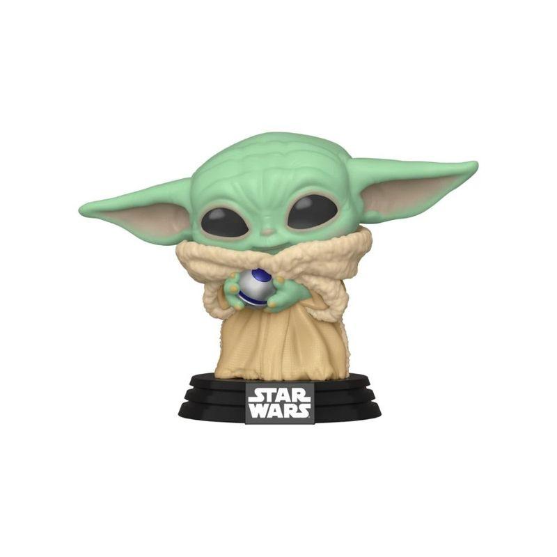 muñeco-star-wars-mandalorian-toy4532