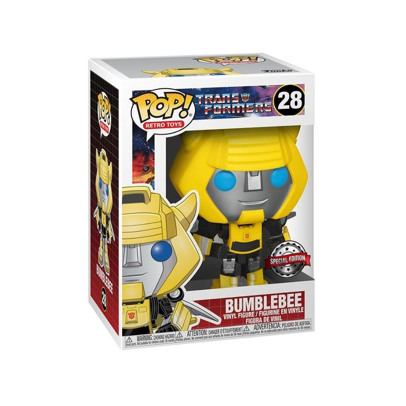figura-transformers-bumblebee-toy4534