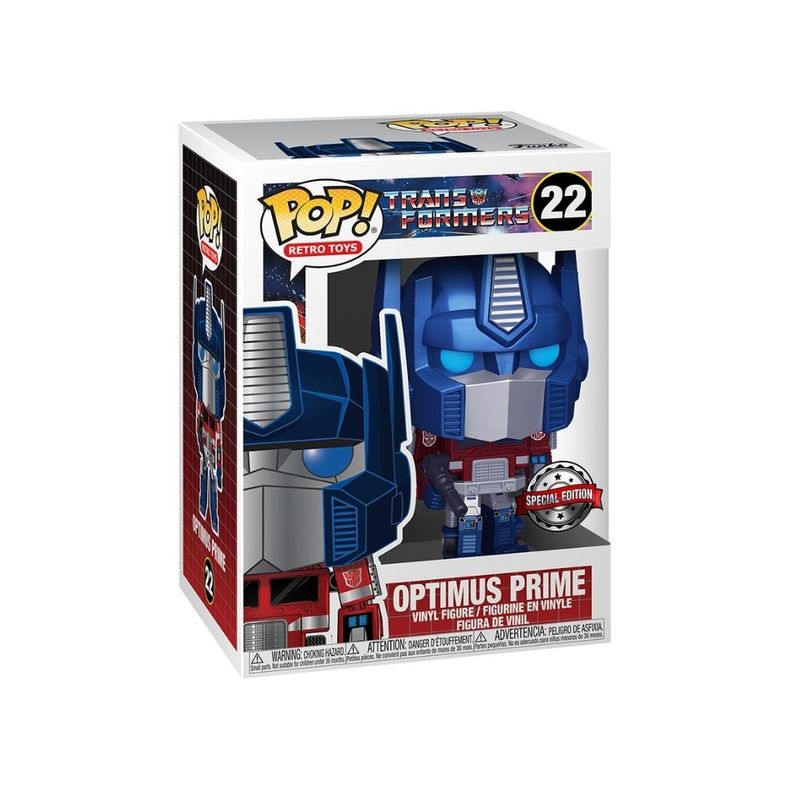 transformers-optimus-prime-toy4535