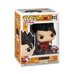 Muñeco-dragon-ball-z-s4-gohan-toy4519