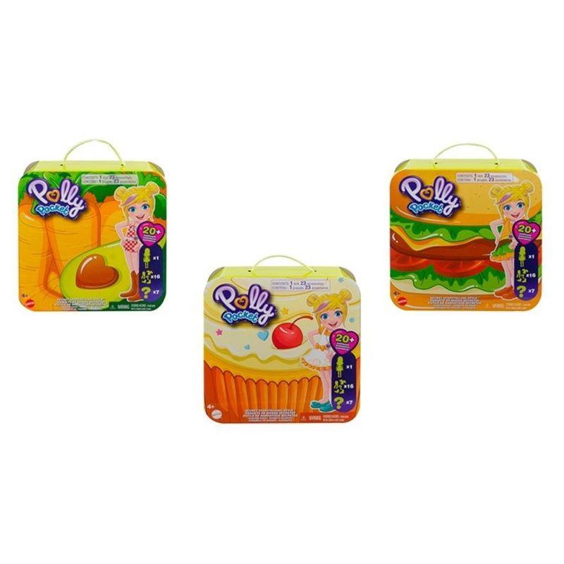 paquete-de-modas-surtido-polly-pocket-toy4493