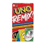 cartas-juego-uno-remix-toy4494