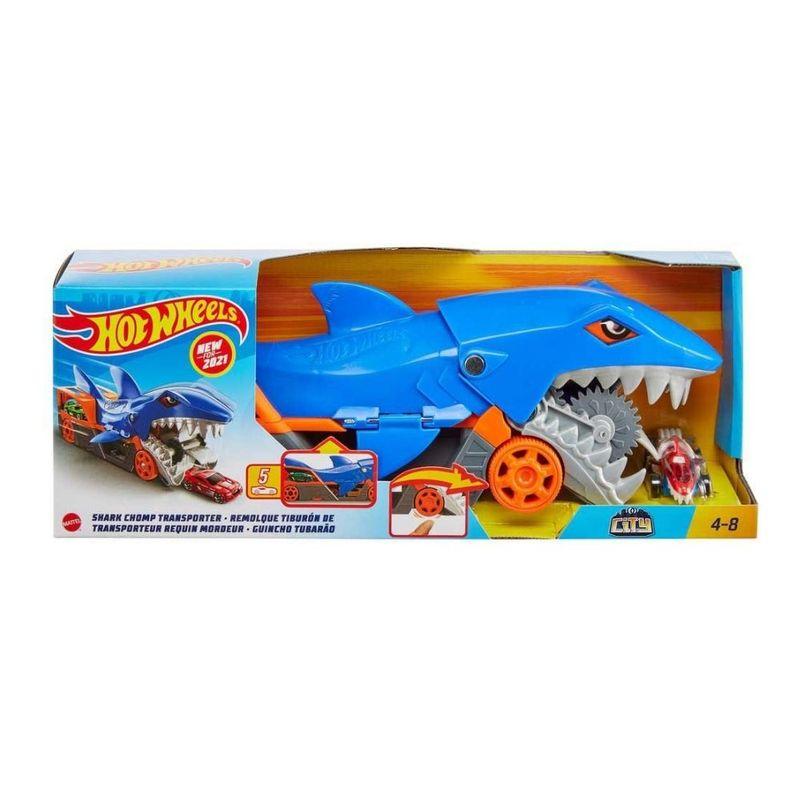 pista-hot-wheels-remolque-tiburon-toy4498
