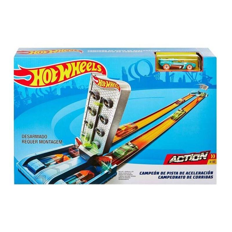 pista-hot-wheels-campeonato-de-corridas-toy4502
