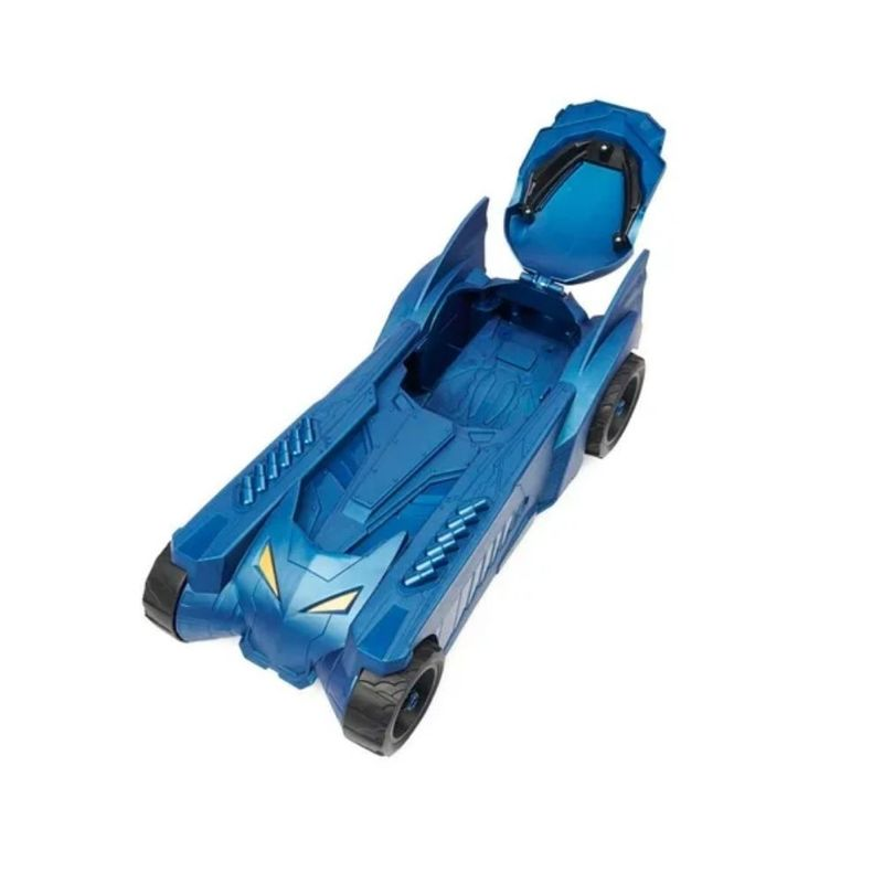 carro-batman-batimovil-toy4375