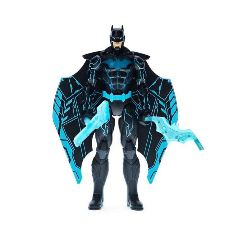 Figura-de-accion-de-Batman-toy4376