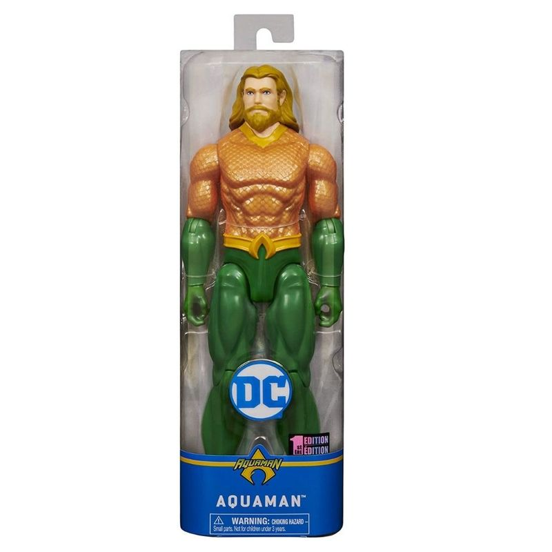 Figura-de-accion-surtida-Liga-de-la-justicia-toy4380