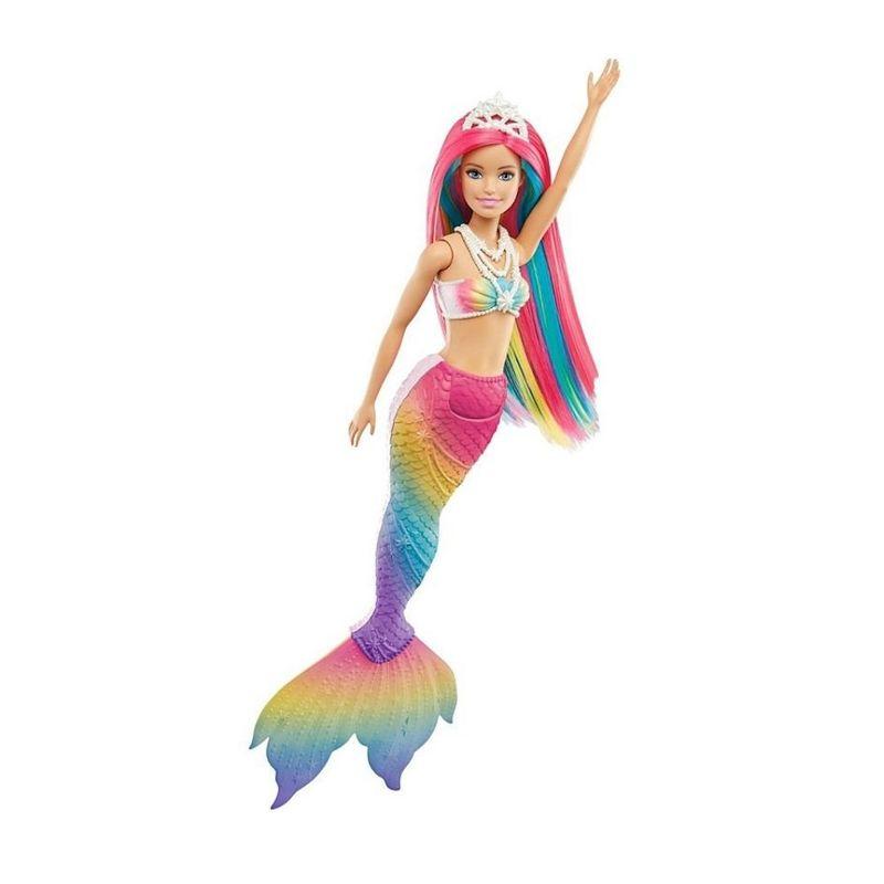 Barbie-Dreamtopia-sirena-colores-toy4486