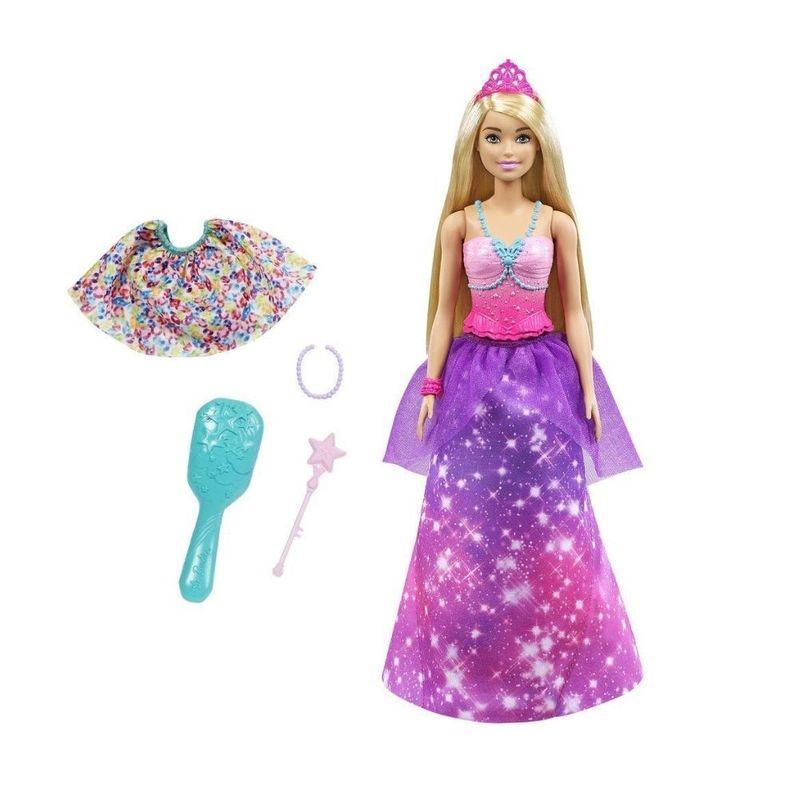 Barbie-Dreamtopia-2-en-1-Princesa-Sirena-toy4487