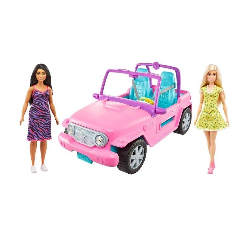 Set-Jeep-Barbie-con-amiga-toy4489