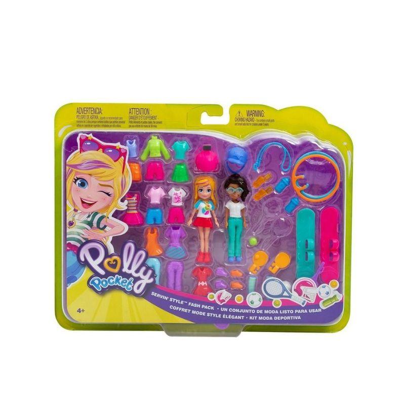 Polly-Pocket-Modas-surtido-toy3619
