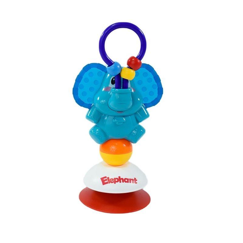Sonajero-Elefante-Con-Chupa-de-Succion-dim1456