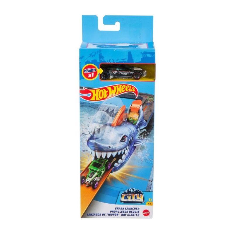 Hot-Wheels-Lanzador-Nemesis-toy4500