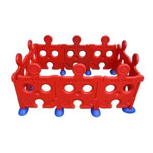 Corral Multiusos para Niño Marca Boy Toys