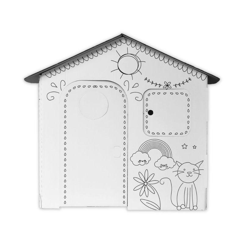 casita-armable-cpf4160