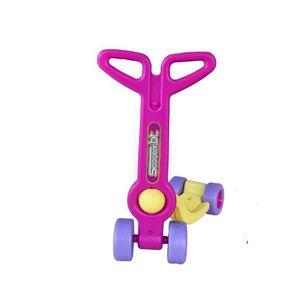 Scooter para Niña Marca Boy Toys
