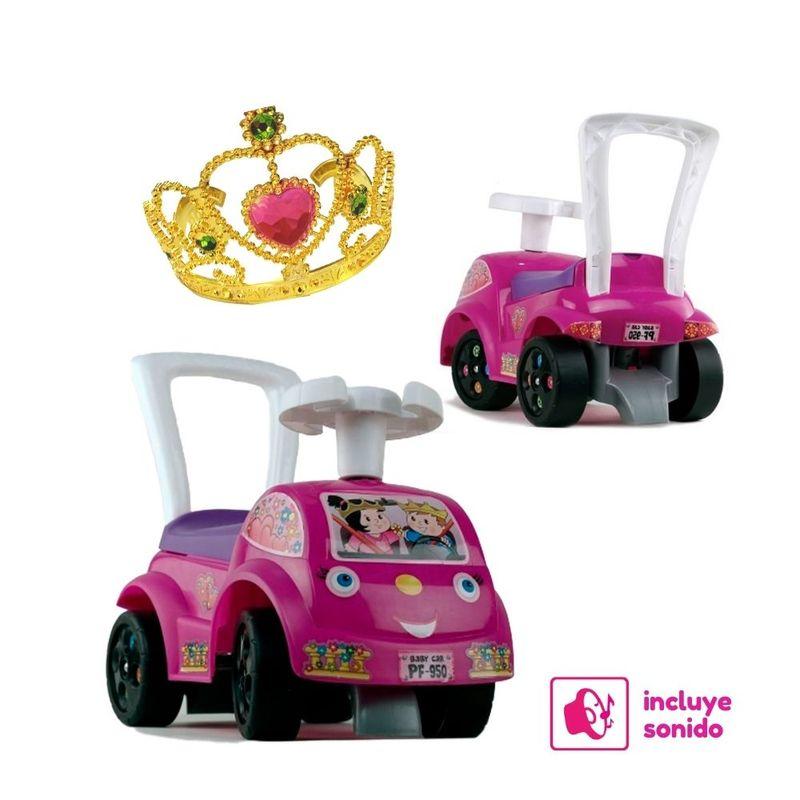 Mi-Primer-Montable-Princesa