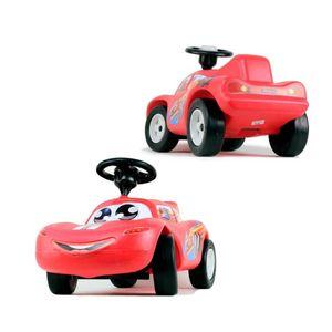 Vehículo montable Muscle Car Niño Marca Boy Toys