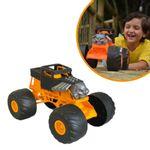 mega-monster-boy-toys-cpf560