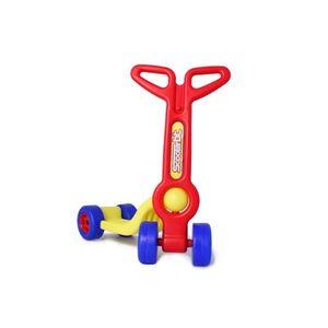 Scooter para Niño Marca Boy Toys