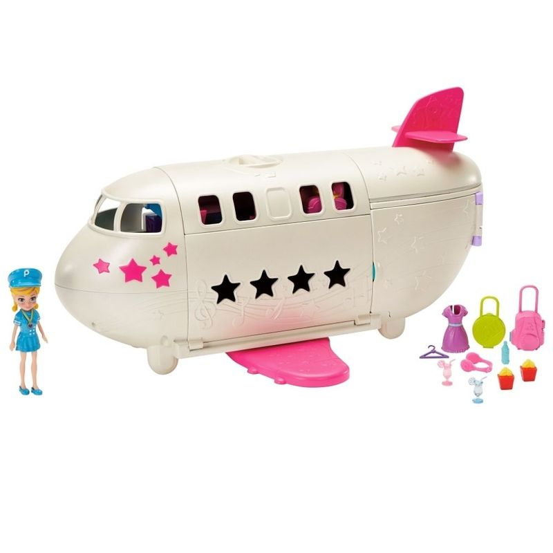 Polly-pocket-jet-aventuras-fabulosas