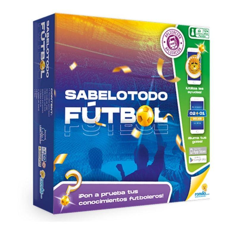 sabelotodo-futbol