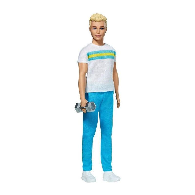 Barbie-ken-surtido-60-aniversario