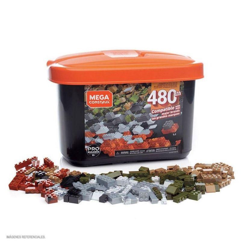 mcx-caja-constructora-pro-480