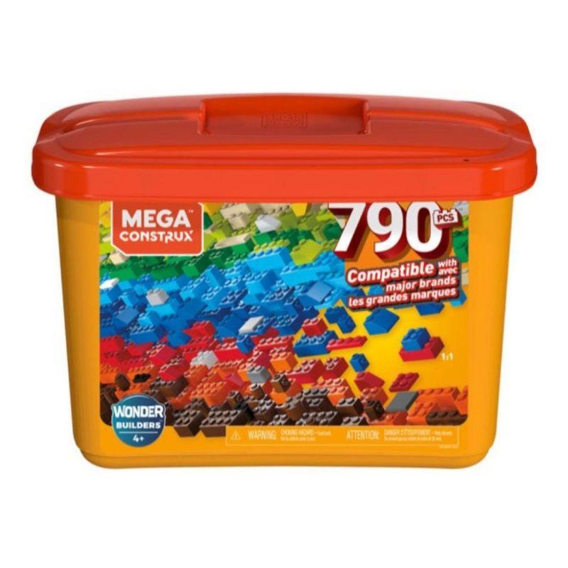 mcx-caja-constructora-790