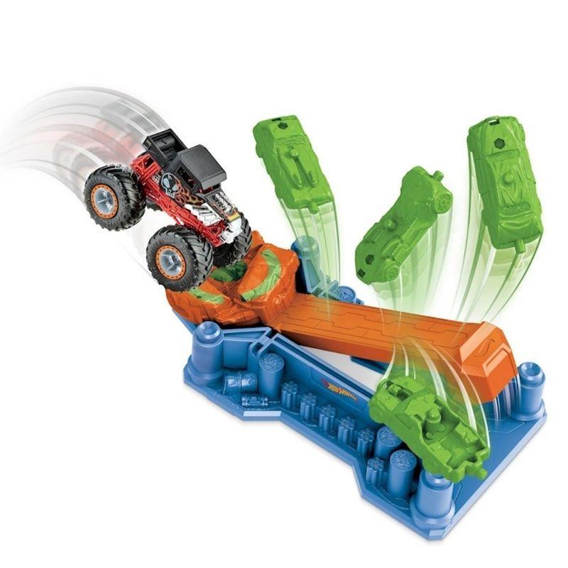 hot-wheels-lanza-y-aplasta