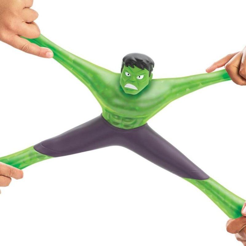 goo-jit-zu-heroe-hulk-marvel-de-lujo