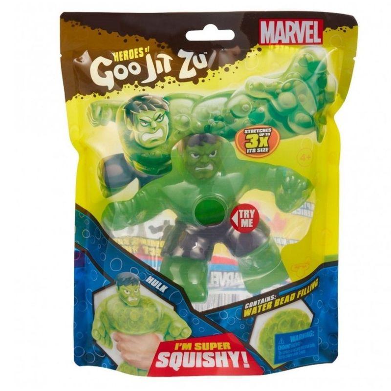 Goo-jit-zu-heroe-Marvel-x-1-surtido